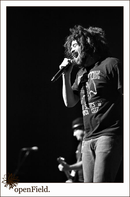 0195counting_crows_cincinna