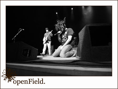 0265counting_crows_cincinna