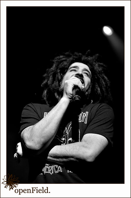 0062counting_crows_cincinna