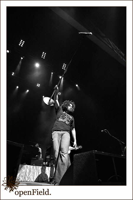 0258counting_crows_cincinna