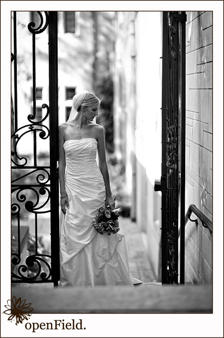 Peterson_farley_wedding14