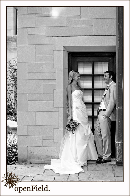 Peterson_farley_wedding09