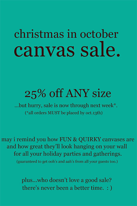 Canvas-sale-09